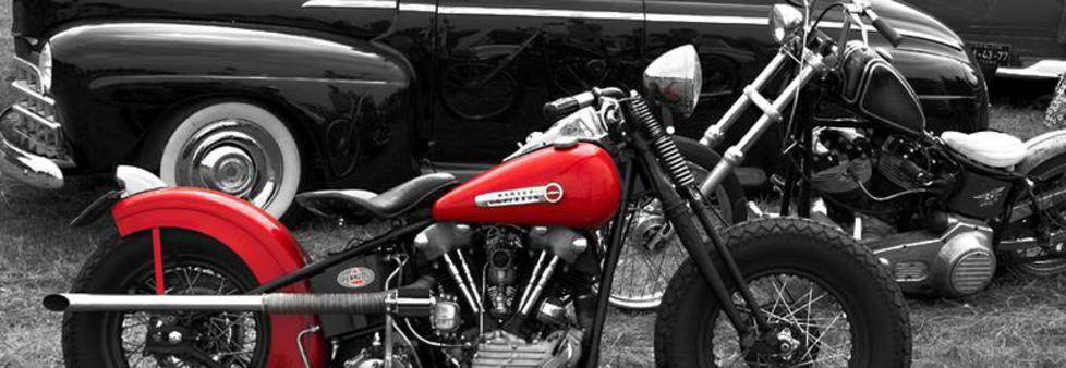 The Motorcycle Tire Store Llc Oklahoma City Ok 73108